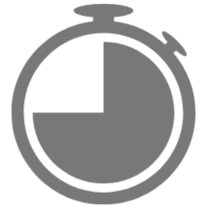 Timer-funktion