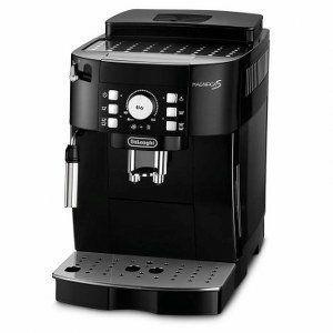 Frisk 44 Bedste Kaffemaskiner Med Kværn (September 2019)   Rangering.dk LG-69