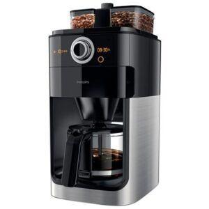 Ultramoderne 44 Bedste Kaffemaskiner Med Kværn (September 2019)   Rangering.dk SJ-31